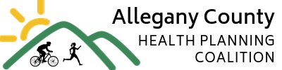 Allegany Health Coalition